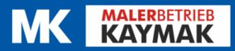 logo-300x66.png