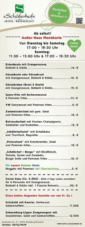 csm_Schäferhof-Außer-Haus-Karte-AB-NOV2
