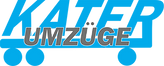 logo_kater-umzuege-08-2020-final-1.png
