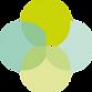 logo_jpz_03_2020-2.png