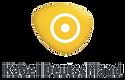 Kabel_Deutschland_Logo-fritz.png