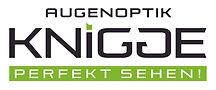 Knigge_Logo_CMYK.jpg
