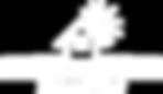 logo_gesundheitshaus1.png