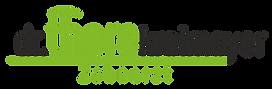 kreimeyer_logo-1.png
