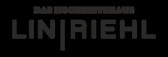 logo_linriehl_03_2018_1_schwarz_02_2019_
