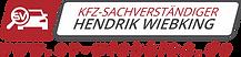 logo_wiebking.png
