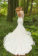 Wedding_dresses_2019_068.jpg