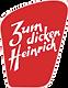 logo_dicker_heinrich.png
