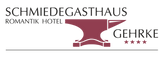 gehrke_logo_06_2013.png