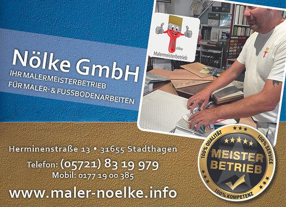 MalerNölke_CB_10_2019 (2).jpg