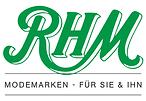 Logo_RHM_2018_final_2018.png