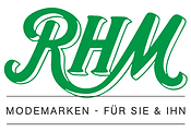 Logo_RHM_2018_final_2018.png