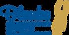 Logo_Blanke_mit_Hummer_10_2020.png