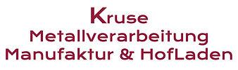 Kruse_Logo.jpg