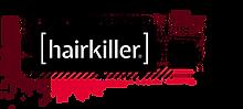 Hairkiller.png