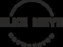 logos-meyn_02_2021_final_KV-1.png