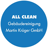 logo_all_clean-10-2019_LV_Freigabe.png