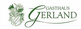 logo_gerland.png