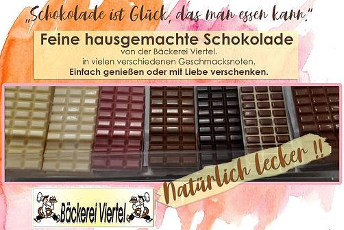 Schokolade_2.jpg
