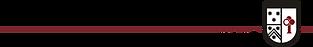 logo-neu-das-versicherungshaus-rka-gmbh-