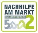 logo_nachhilfe_09_2018.png