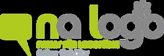 logo_na_logo.png