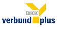 bkk_verbund_plus.png