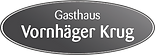 vornhaeger-krug-logo.png
