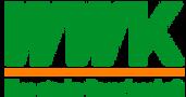 wwk_logo_seitenverhaeltnisx64.png