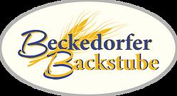 Logo_Beckedorfer Backstube-2019-2_KV_Fin
