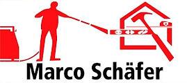 Logo_schaefer.jpg