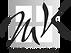 Logo_Kubba_MK_Fensterbau1.png