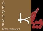 logo_grosse_klus_KV.png