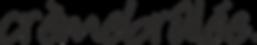 logo_creme_brulee_04_2020.png