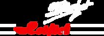 logo-hotfiel-weiss.png