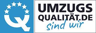 UQ_Logo_Euromovers_neg_RGB.jpg