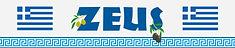 Logo_Zeus.jpg