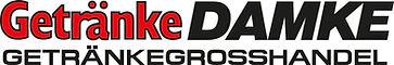 Logo-Damke.jpg