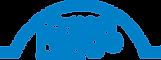 sanitaetshaus-ringe-logo-web.png