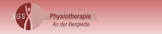 2020-06-03 Logo Bergkette.JPG