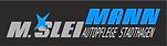 logo_sleimann.png