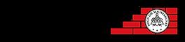 Maurermeister-Denis-Haase-Logo.png