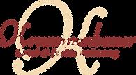 logo_krummenbauer_KV1.png