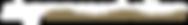 shg_wasserbetten_logo_farb_300x40px.png