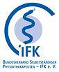 IFK-LOGO-neu.jpg