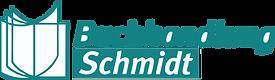 logo_schmidt.png