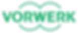 Vorwerk_Logo.png