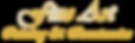 logo_fineart_03_2019.png