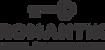 logo_romantikhotel.png