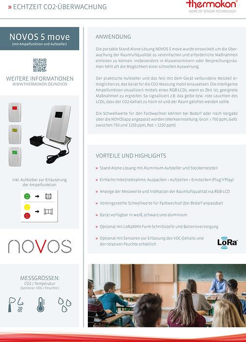NOVOS 5 move.jpg